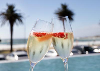 sandy-b-champagne