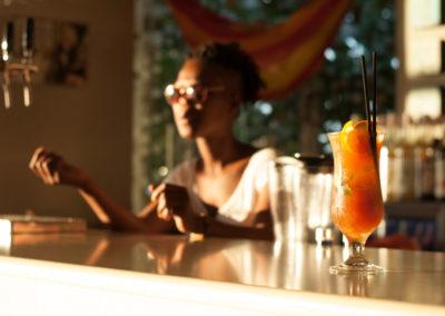 sandy-b-cocktail