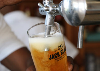 sandy-b-jack-black-beer