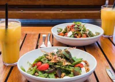 sandy-b-salad-lunch