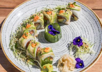sandy-b-sushi-plating