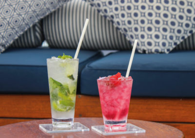 sandyb-drinks-1