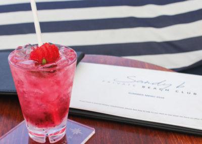 sandyb-drinks-2